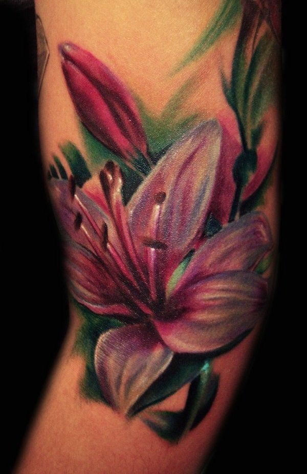 64110416-lily-tattoo-designs-