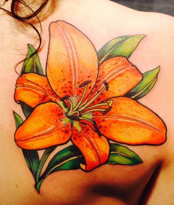 65110416-lily-tattoo-designs-