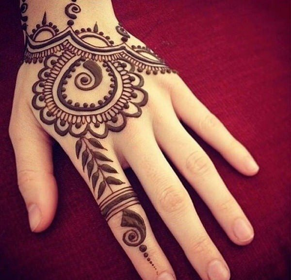 66110416-henna-tattoo-designs-