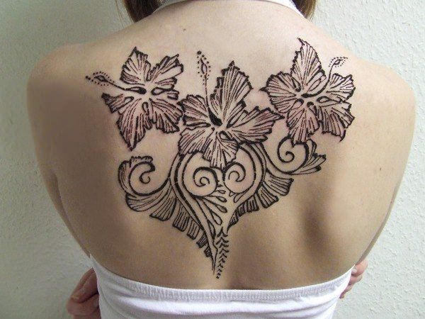 68110416-henna-tattoo-designs-