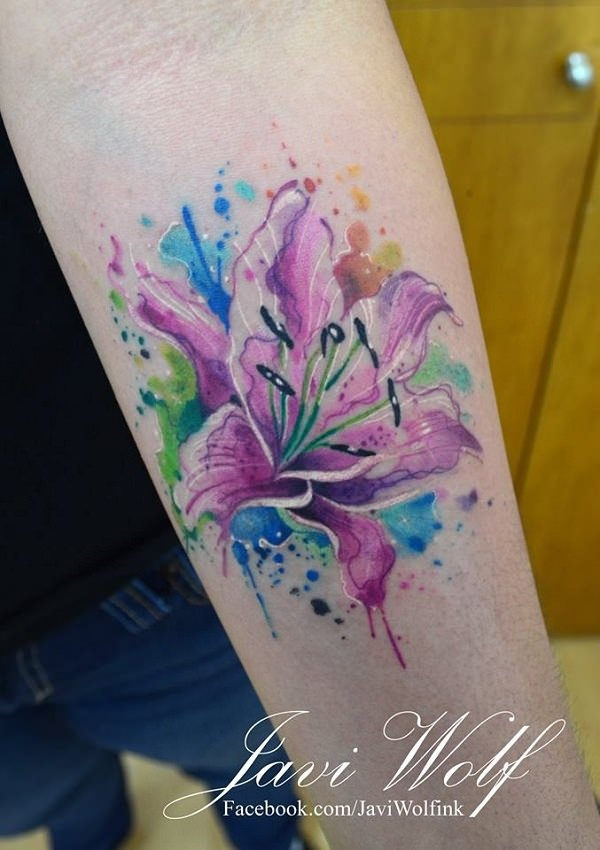 72110416-lily-tattoo-designs-
