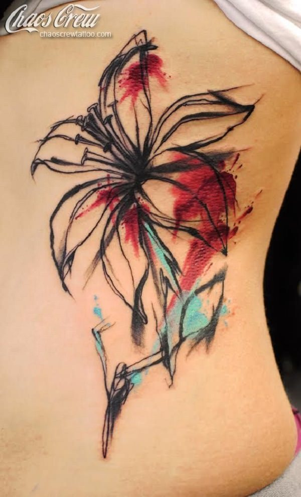 73110416-lily-tattoo-designs-