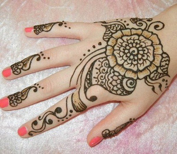 77110416-henna-tattoo-designs-