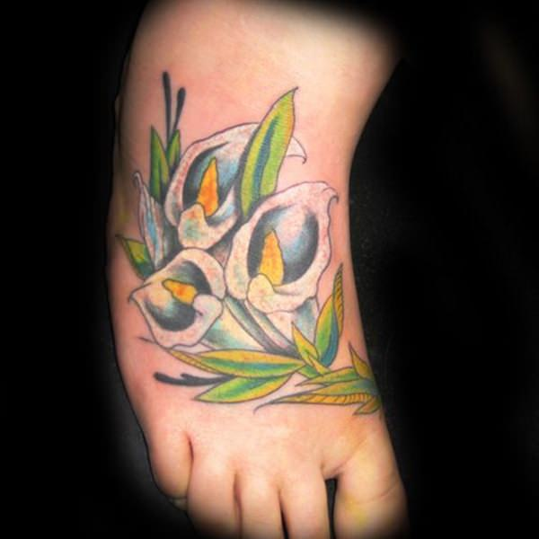 77110416-lily-tattoo-designs-