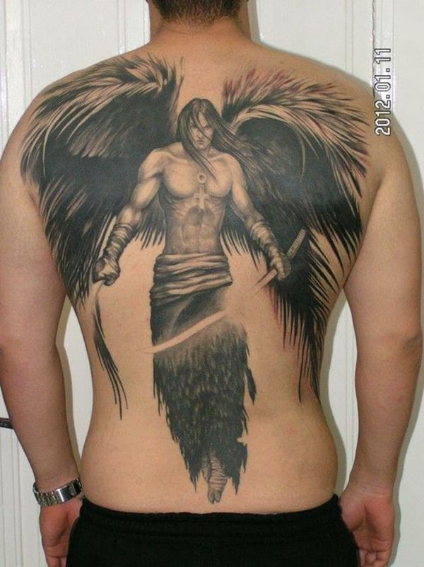 8170915-angel-tattoos