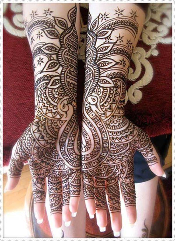 9110416-henna-tattoo-designs-