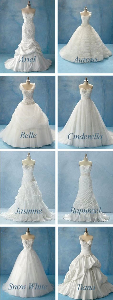Picture1_Princess Dresses