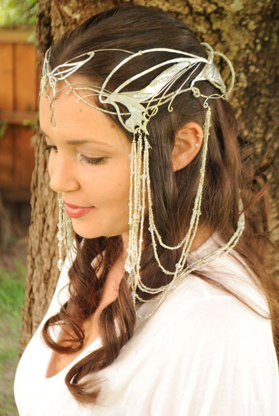 Picture9_Arwen Headpiece
