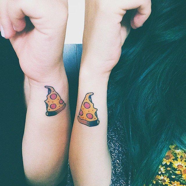 Pizza-Forever
