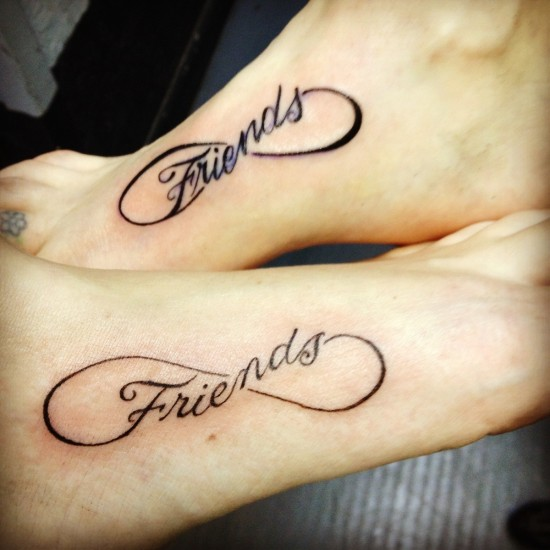 Small-Friendship-Tattoo-550x550
