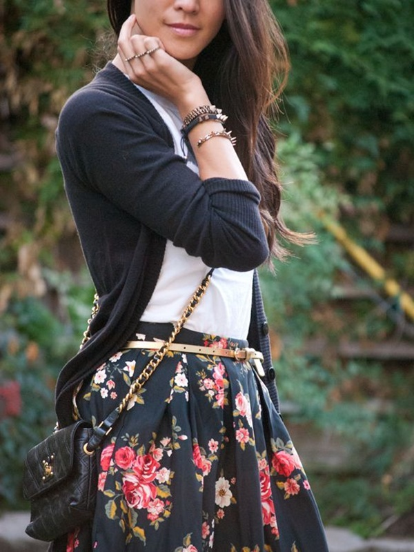 casual-winter-outfits-girls-23