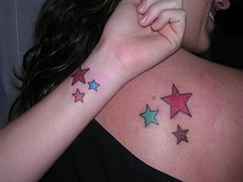 friend_tattoo_16