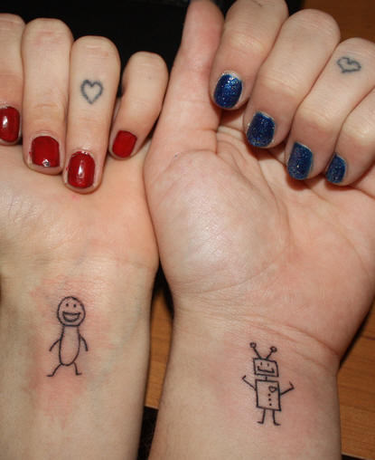 friend_tattoo_17
