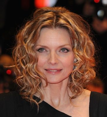 attends the premiere for 'Cheri' as part of the 59th Berlin Film Festival at the Berlinale Palast on February 10, 2009 in Berlin, Germany.