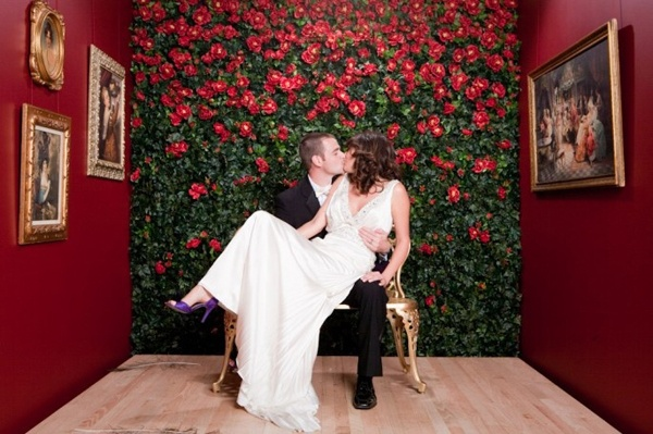You Can Opt For A Photo Booth Instance If Are Looking Wedding Hire In Perth Check This Out