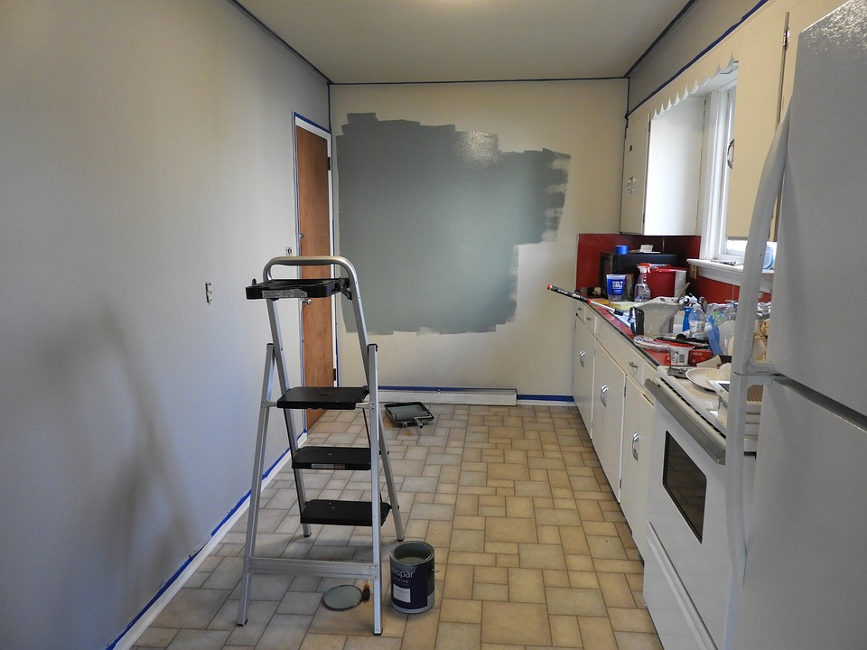 Timeline Guide: How Long Does it Take To Renovate Your House?